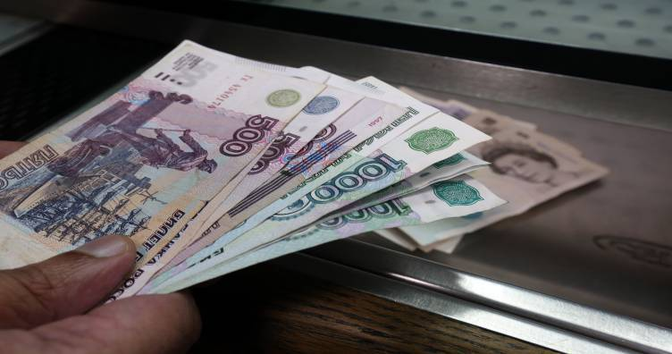 Money saving tips in Moscow